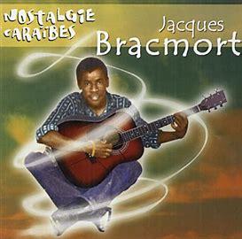 Mai 1969, la Guadeloupe pleurait Jacques Bracmort