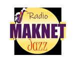 Ecoutez Maknet Jazz
