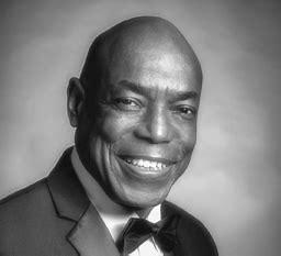Mort de Herman Nau,fondateur,batteur de Tabou